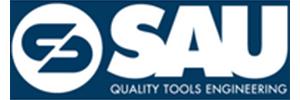 SAU tools