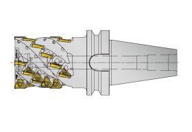TLA15R100L097BT50-05M