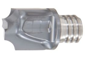 VCR200L07.0R60-02S12 AH725