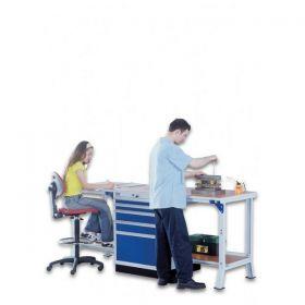 WORKBENCH (2130x700x930 mm)
